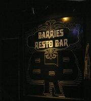 Barries Restobar