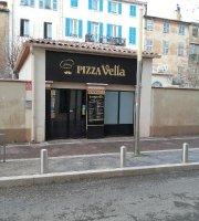 Pizza Vella