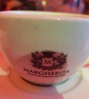 Pizzeria Ristorante Marglerita Yume City