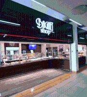 Baguet-Shop - Place d'Armes