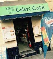 Colori Cafe