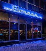 Brasserie Bonaar