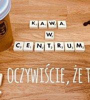 KG Cafe