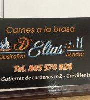 D'Elias