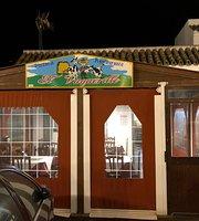Pizzeria Restaurante El Vaquerillo