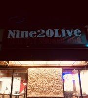 Nine20Live