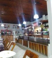 Bar e Pastelaria