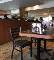 Denny's 24 Hour Restaurant
