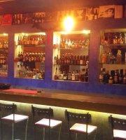El Malagüero, Bar & Bistro