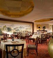 Celestial Court Chinese Restaurant Sheraton