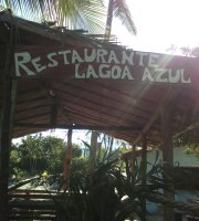 Restaurante Peninsula De Marau