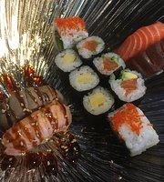 Otomo Sushi