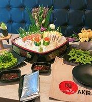 Akira Sushi