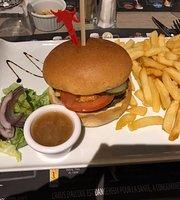 Goudale Restaurant