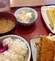Kappogi Saitama Shintoshin