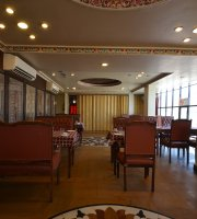 Rajwada Restaurant and Bar