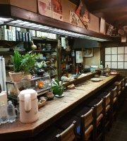 Furusato Cuisine, Yamazaru