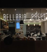 Pastelaria Bellaria
