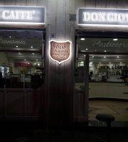Gran Caffè Don Giovanni
