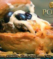 Posh - Pub & Grill