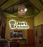 Joe's Kitchen