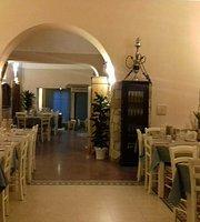 Punto a Capo- Locanda Siciliana