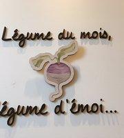 EXKi Lyon Republique