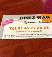 Chez Wan
