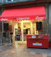 La Liegeoise