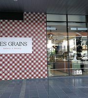 Les Grains Bakery