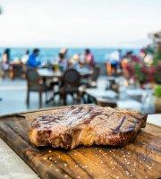 Ethçi Steakhouse