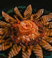 Noma Sushi