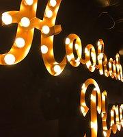 Hookah Place Pushkin