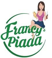 Francy's Piada