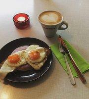 Café Planlos