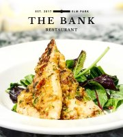 ‪The Bank Restaurant‬