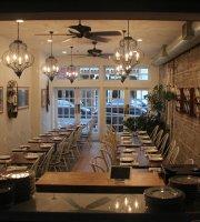 Fob Restaurant