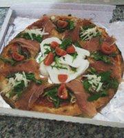 Pizzeria Trattoria La Rotonda