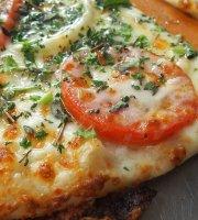Nabolom Bakery & Pizzeria