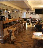 "Bar du Lavoir ""Chez Zaza"""