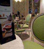 Bar Caffe Veneziano