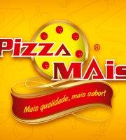 Pizza Mais