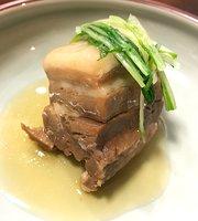 Kyodo Dining Haru