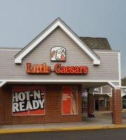 Litte Caesars Pizzaria