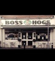 Boss Hogs