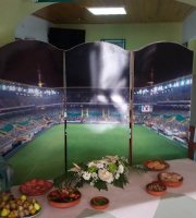 Núcleo Sporting Clube de Portugal de Vila Viçosa