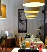La Table de Francois
