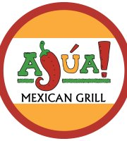 Ajua! Mexican Grill