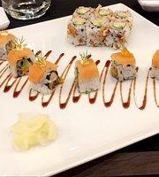 Kiu Sushi Balma