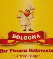 Bar Pizzeria Ristorante Bologna